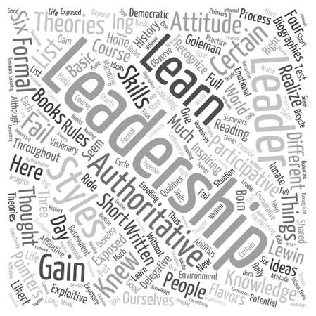 keywords link: Make Money Teaching Word Cloud Concept