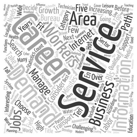 keywords link: OG affiliate marketing Word Cloud Concept