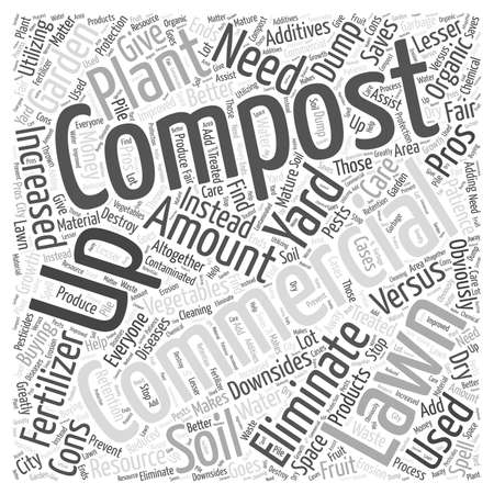 composting: 21 The Pros of Composting Versus the Cons