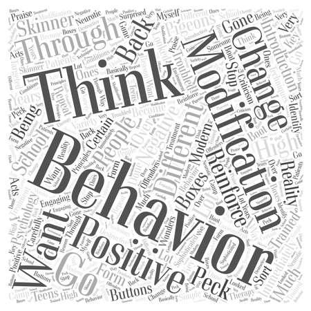 behavior modification 04
