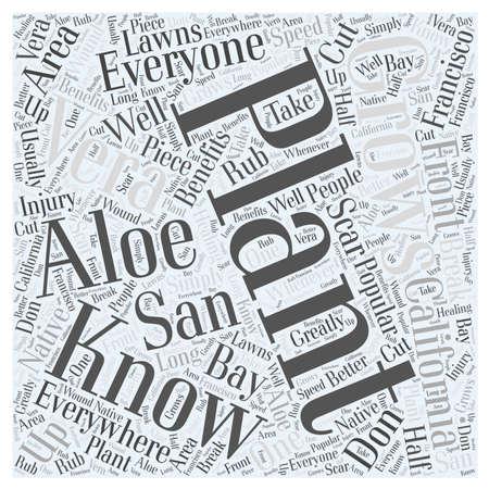 benefits of aloe vera 04