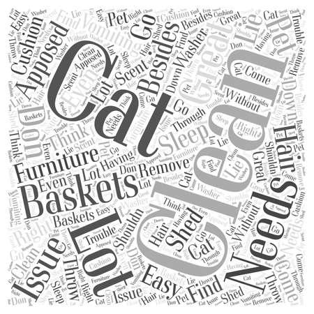 cat baskets 24