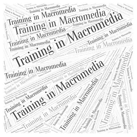 rom: cd rom computer programming macromedia training