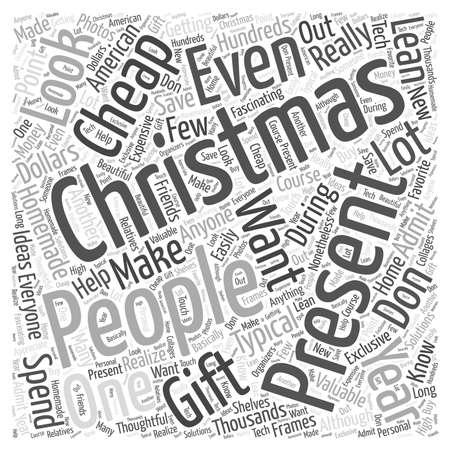 cheap: cheap christmas presents 04
