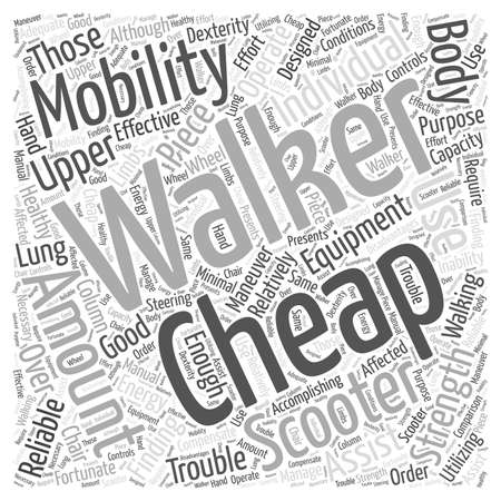 cheap: Cheap Mobility Scooters