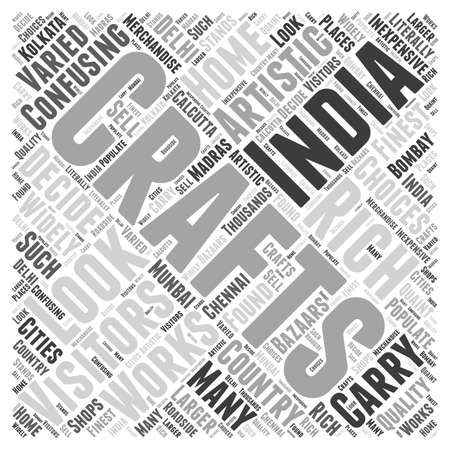 populate: A Look at India