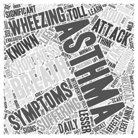 reflux: acid reflux disease