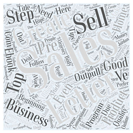 Top Tips To Create A Persuasive Sales Letter For Your Business ...