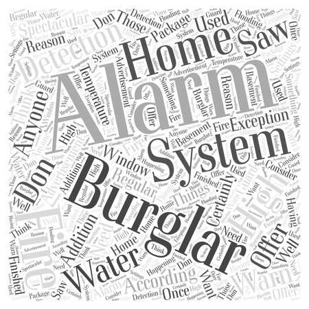 burglar: burglar alarm systems 24