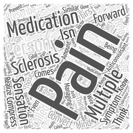 anticonvulsant: acute pain