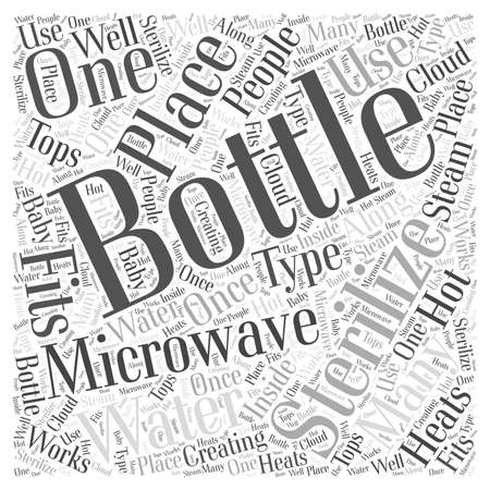 bottle sterilizer 14