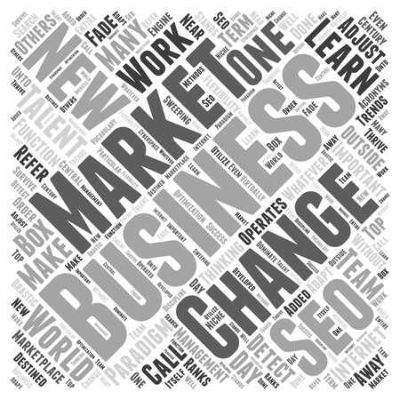 Bedrijven leren om SEO voor hen te laten werken Stockfoto - 67220831