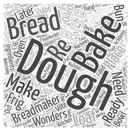 breadmakers 33