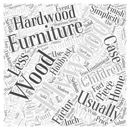 build childrens furniture 2