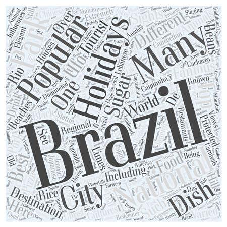 brazil holidays 23