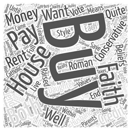 buy a house 19