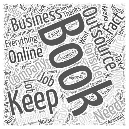 Factors That You Need To Consider When Choosing One word cloud concept