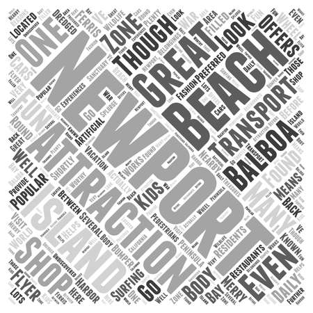Data Entry Service Accelerating Data Registration word cloud concept