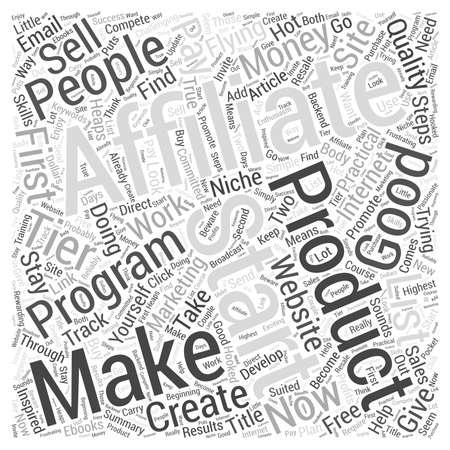 Qué hacer si usted no tiene ninguna lista y productos palabra concepto de la nube Foto de archivo - 67300417