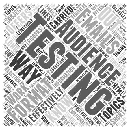budgeting: SM budgeting tools word cloud concept