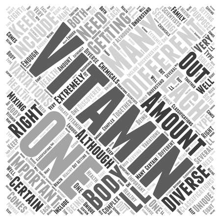 Restaurants And Bars word cloud concept Çizim