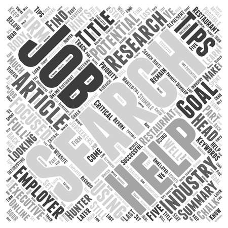 high def: Looking At High Def Cameras word cloud concept Illustration