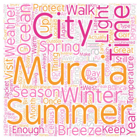the applicant: Young Adult Credit text background wordcloud concept