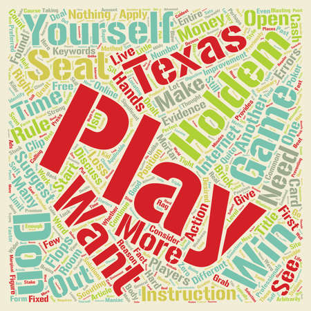companionship: Video Games Can Be Good For You text background wordcloud concept