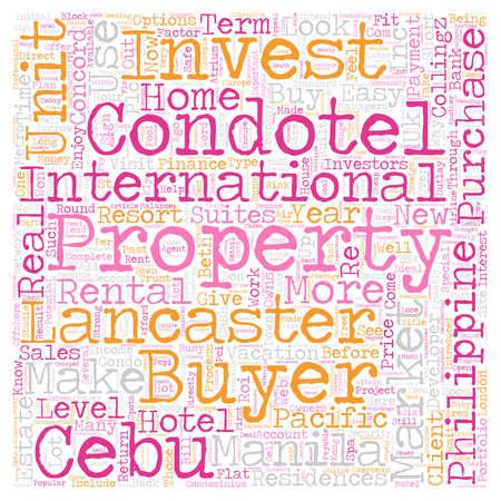 Votre Home Sweet Home Au Gout du Jour text background wordcloud concept