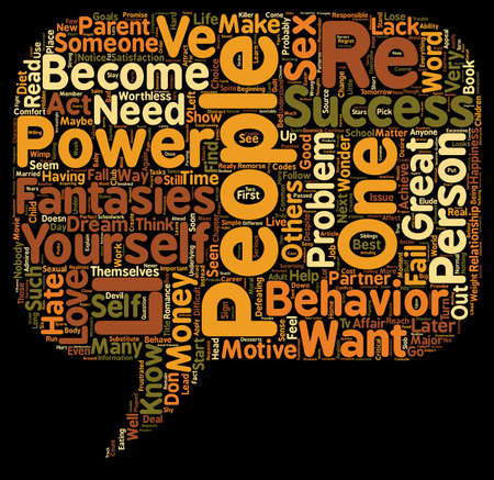 hate: The Major Behaviors We Hate text background wordcloud concept