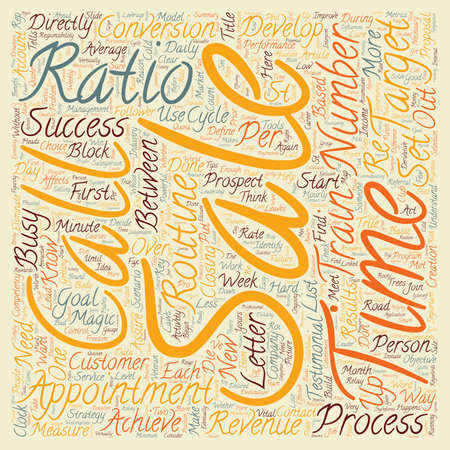 The Most Important To Do s of Any Successful Salesperson text background wordcloud concept