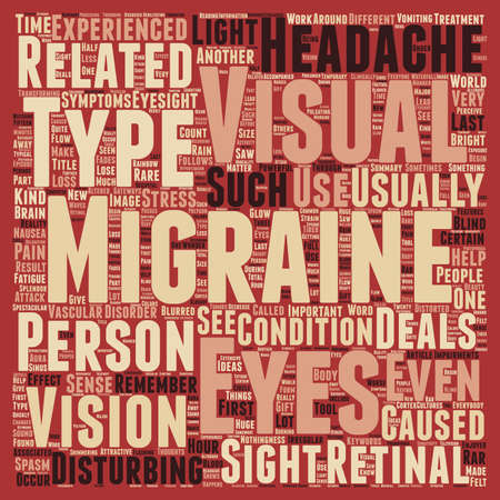 sight: Sight to remember text background wordcloud concept Illustration