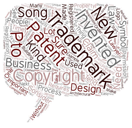 penalty: Penalty Tag For Bad Credit Mortgage text background wordcloud concept