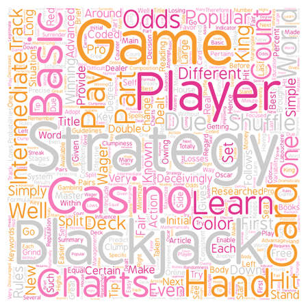 Pool Cue Power What Is It And What Can It Do For You text background wordcloud concept