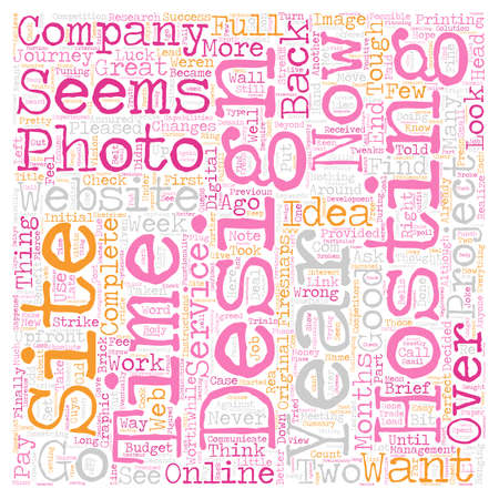 tough: It s Been A Tough But Worthwhile Journey text background wordcloud concept