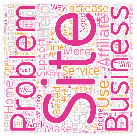 opportunity concept: How To Increase Income From Your Home Based Business Opportunity text background wordcloud concept Illustration