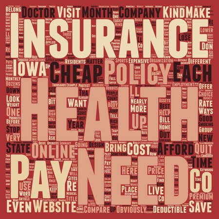 homeowner: How To Get The Best Rates On Homeowner s Insurance In Florida text background wordcloud concept