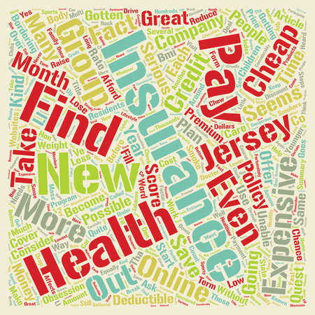 How To Get The Best Secured Loan In UK text background wordcloud concept