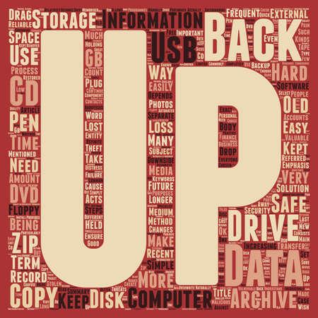 How Safe Is Safe text background wordcloud concept Illustration