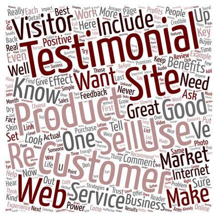 multiplicar: Cómo 4 elementos clave para su sitio web puede multiplicar sus ganancias de texto concepto de fondo wordcloud Vectores
