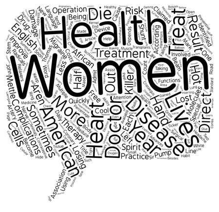 hot line: Health Hot Line text background wordcloud concept Illustration