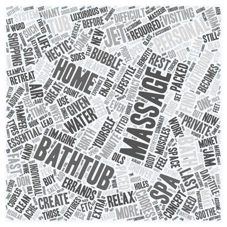mash: Crm Mash up Catch up text background wordcloud concept Illustration