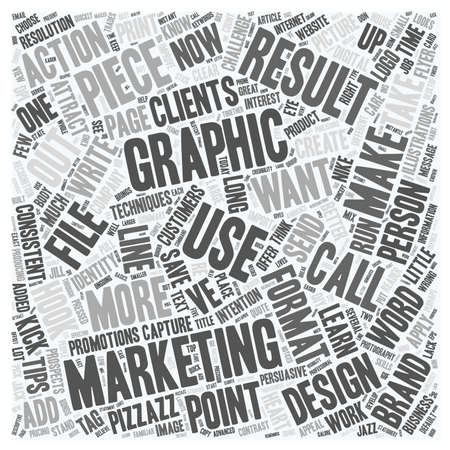 capture: Capture Clients with Words That Hook and Graphics That Kick text background wordcloud concept