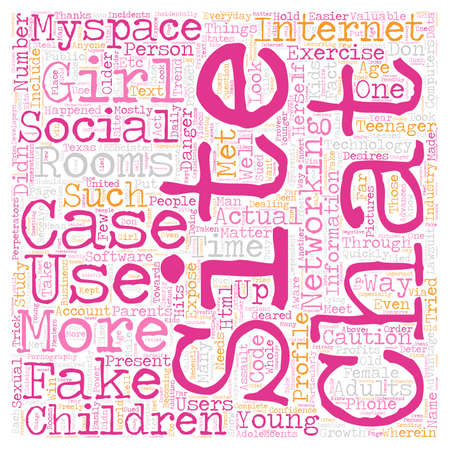 case studies: BWI case studies text background wordcloud concept Illustration