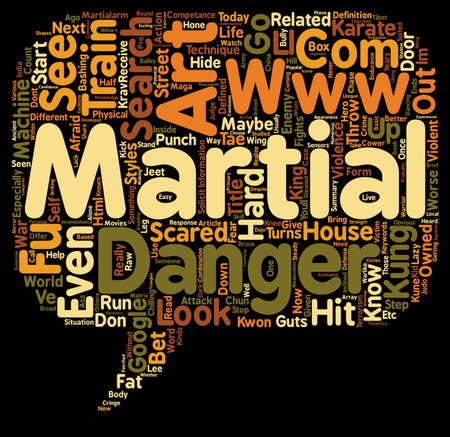 punch: Can you even throw a punch text background wordcloud concept Illustration