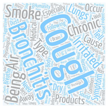 burners: Burn Through in Stainless Steel Burners text background wordcloud concept