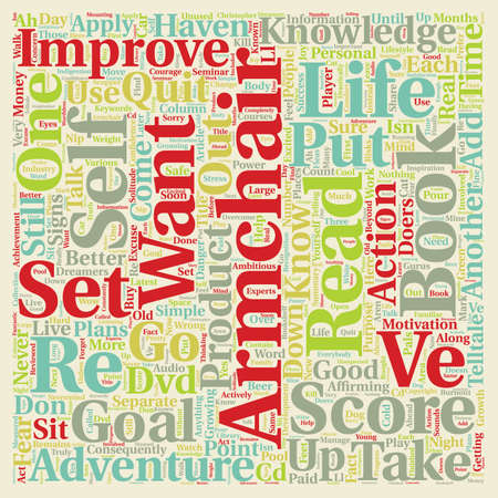 telltale: Are You Just An Armchair Adventurer text background wordcloud concept