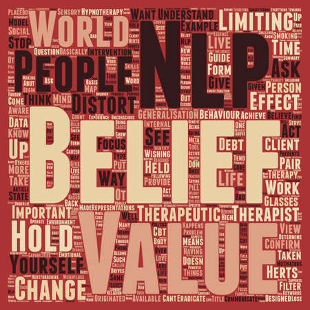 creer: Believe You Can text background wordcloud concept