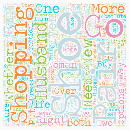 maybe: Baby Wants But Maybe Doesn t Need New Shoes Or The Psychology Of New Shoes text background wordcloud concept