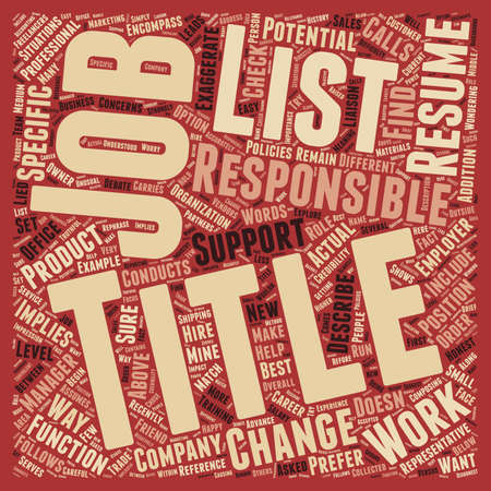 article22 text background wordcloud concept